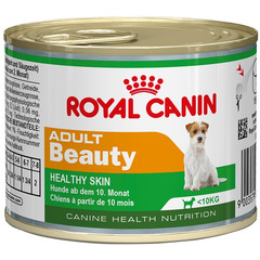 Royal Canin Beauty Adult Cans